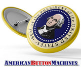 Build-a-Button Design Center - Classic Membership
