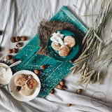 Wooden Trays - photography backdrops and props - soularty.com