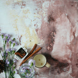 - photography backdrops and props - soularty.com