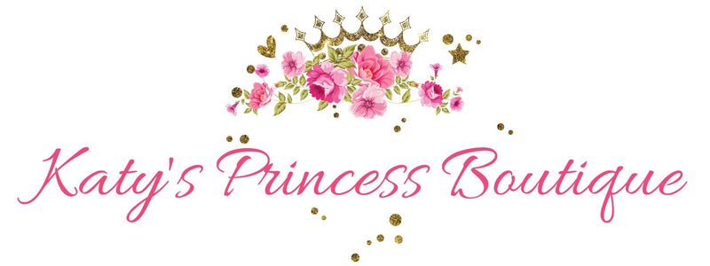 Katy's Princess Boutique