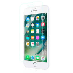 Apple iPhone 7/8/SE 2020 UV Tempered Glass Screen Protector