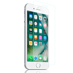 Apple iPhone 7 Plus / 8 Plus UV Tempered Glass Screen Protector
