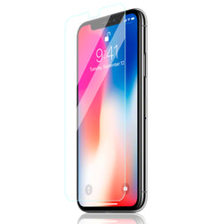 Apple iPhone X/XS UV Tempered Glass Screen Protector
