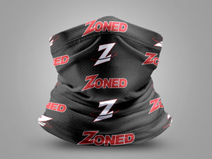 Zoned Gaiters