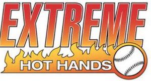 Hot Hands Extreme