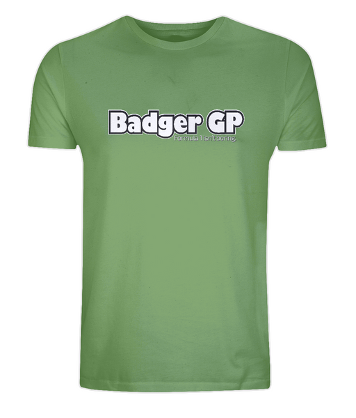 Badger GP