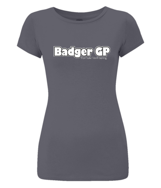 Badger GP ♀(slim)