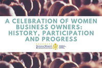 Review of 'A Celebration of Women Business Owners' Meeting