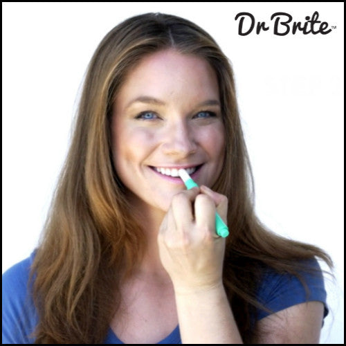 How To Use Our Dental Care Products