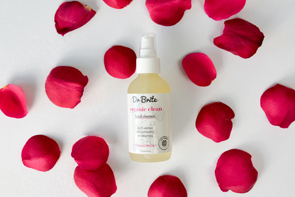 6 Ways Rose Water Can Improve Your Skin