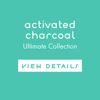 The Activated Charcoal Collection