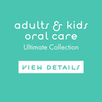 The Adults & Kids Collection