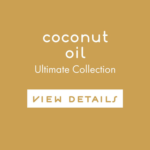 natural coconut oil toothpaste mouthwash oral care safe vegan teeth whitening