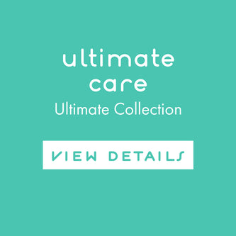 Ultimate Care Collection