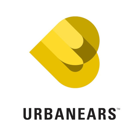 Urbanears New Arrivals