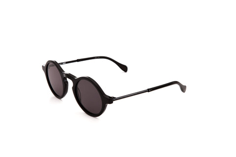 Bryan Sunglasses