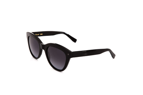 Debbie Sunglasses