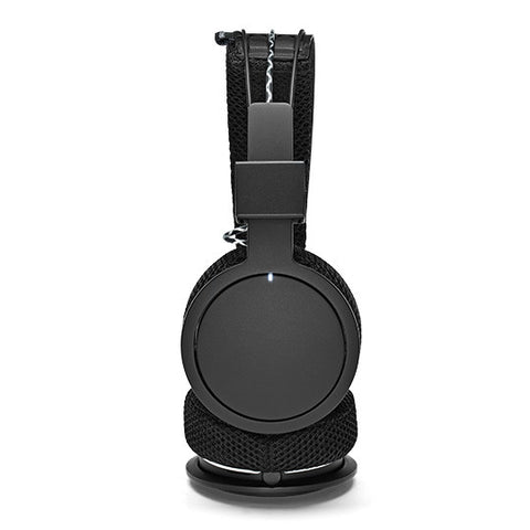 Urbanears Hellas Black Belt