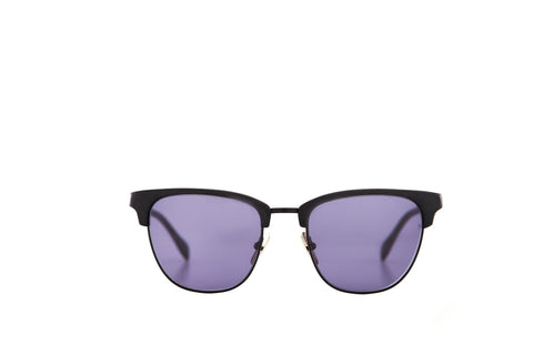 Jack Sunglasses