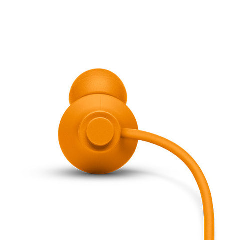 Urbanears Kransen Bonfire Orange