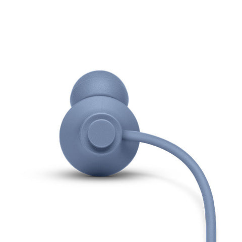 Urbanears Kransen Sea Grey