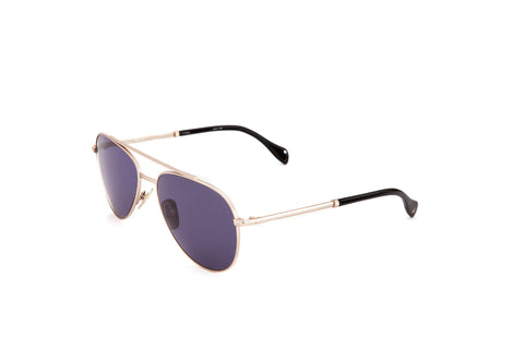 Mick Small Sunglasses