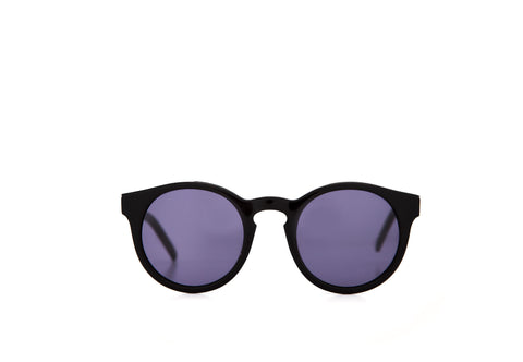 Nico Sunglasses