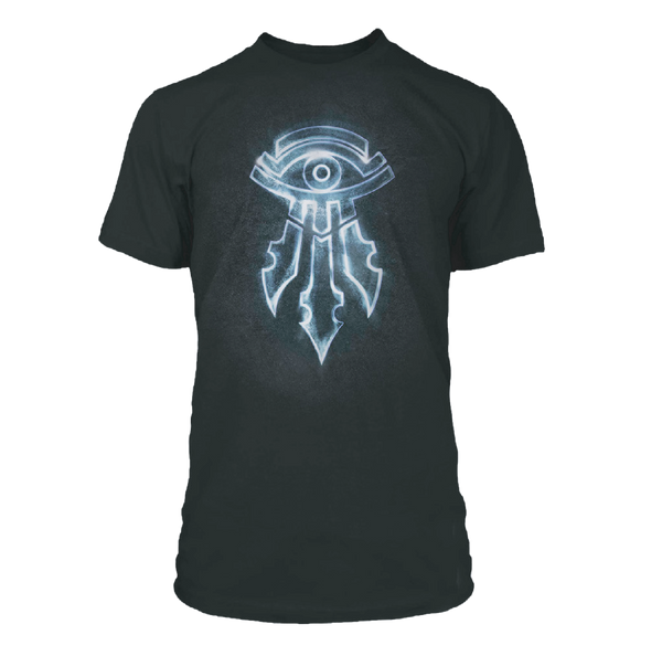 Warcraft Mage Tee