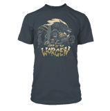 HOTS Lord Of The Worgen Tee