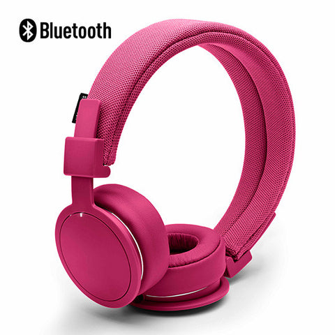 Urbanears Plattan Adv Wireless Jam