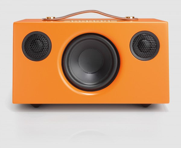 Audio Pro Addon T5 Orange
