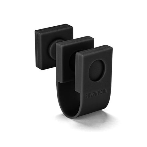 Urbanears The Acrobatic Cable Clip Black