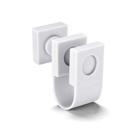 Urbanears The Acrobatic Cable Clip True White