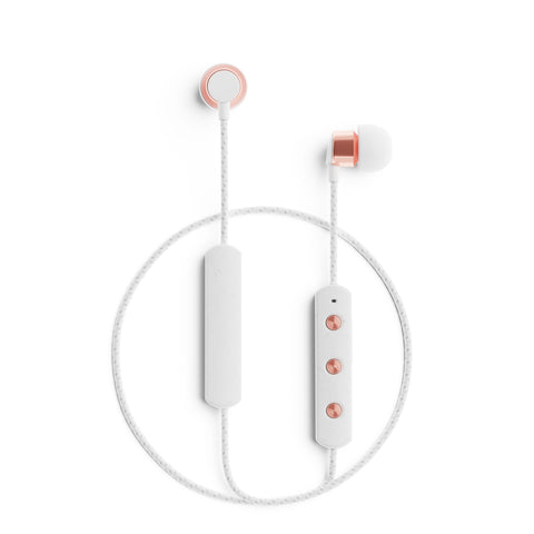 Sudio Tio Wireless Sport Earbud