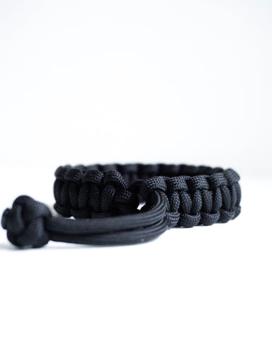 Mad Max Cobra Paracord Bracelet