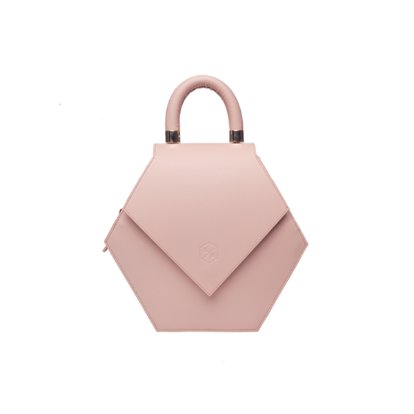 The Audrey bag