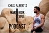 Episode 1: The first and last time veteran suicide will be mentioned and finding resilience.