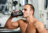 How to Have High Energy Throughout the Day and Why You Should Avoid Pre-Workout Supplements