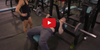 How to Close Grip Bench Press
