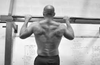 How to Do A Burpee Pullup