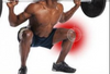 How to Be Able to Squat for the Rest of Your Life