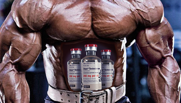 Do Natural Bodybuilders Need to Spike Their Insulin with Carbs Post Workout to Build Muscle?