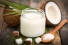 Coconut Oil and Disease