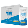 Kegenix Prime - 30 Day Supply