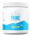 Kegenix Prime-15 Day Supply