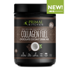 Collagen Fuel - Chocolate Coconut