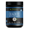 Collagen Fuel - Vanilla Coconut