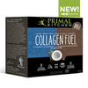 Collagen Fuel Sample 4-Pack