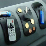 Powerful Silica Gel Magic Sticky Pad for Cars