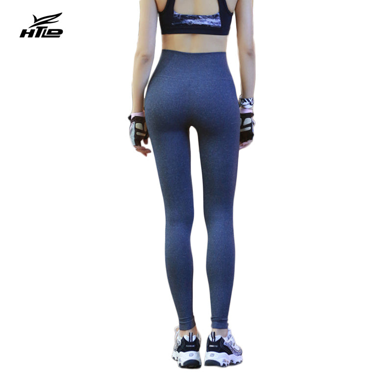 Women's Comfortable leggings
